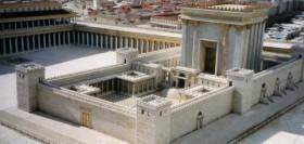 דינם של החילונים בתקופת בית המקדש