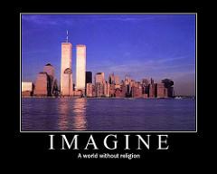 התשובה להדתה – החלנה